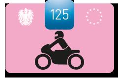 Führerscheinausbildung Code 111