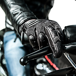 Motorradführerschein