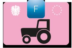 Führerscheinausbildung Traktor
