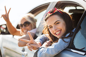 Auto Führerschein Preis