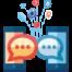 Sappl Message Service