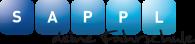 Fahrschule Sappl · Hall Logo