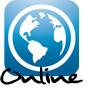 Fahrschule Sappl Online