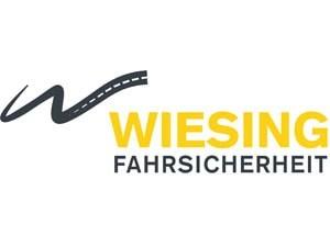Fahrsicherheitszentrum Wiesing