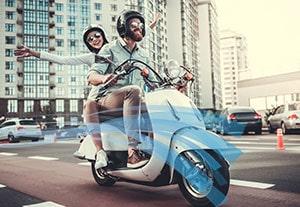Mopedführerschein